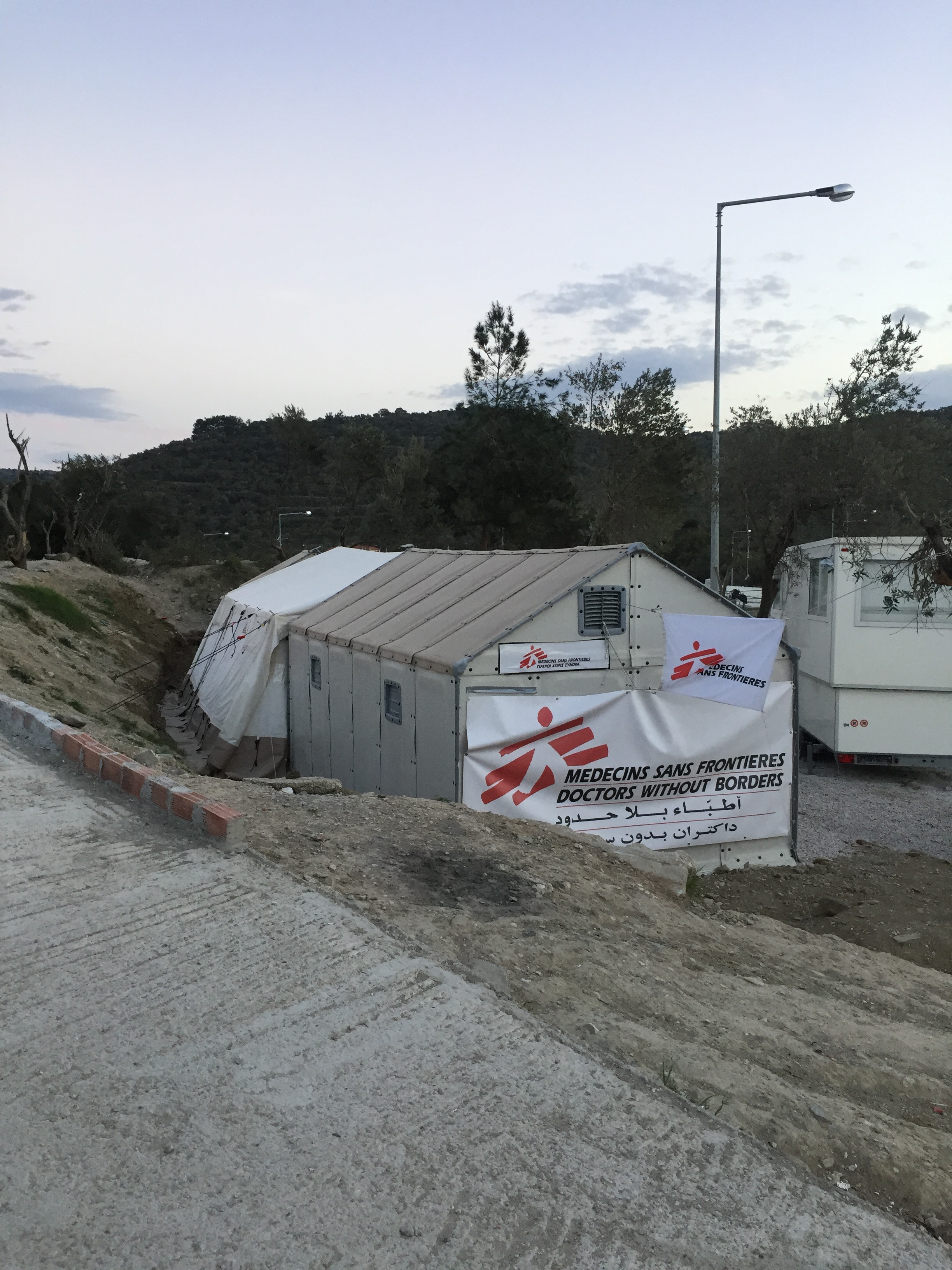 msf-medical-triage-tent-moria-pallister-wilkins