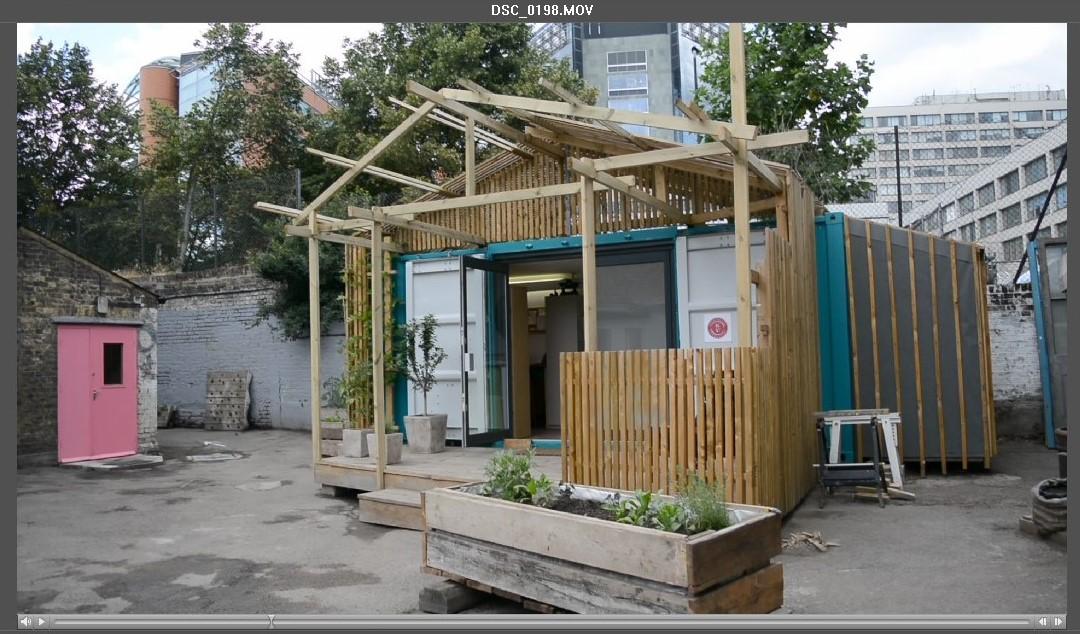 cargotecture-paradise-yard