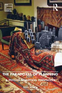 weston_paradoxes of planning_285_425