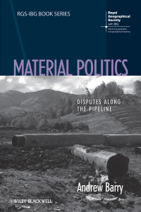 barry_material politics_599_900