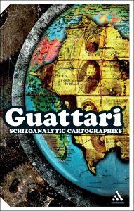 guattari_schizoanalytic cartographies_1488_2337