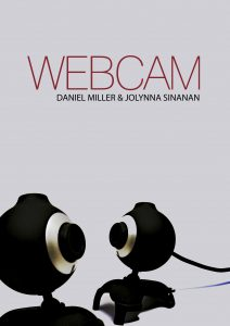 miller and sinanan_webcam_2480_3508