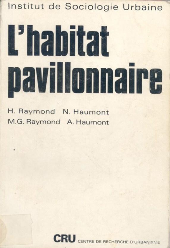habitat-pavillonnaire