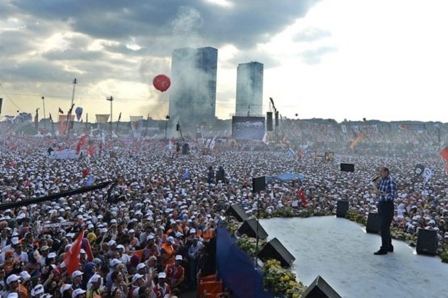 erdogan-kazlicesme