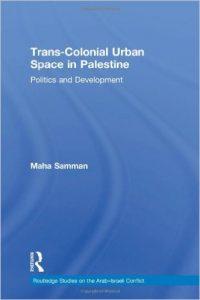 samman_trans-colonial palestine_332_499