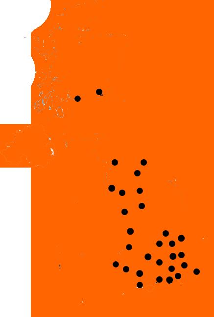 easyStorage Storage Units in The UK