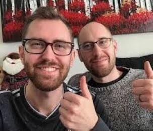 Goal Guys, YouTuber