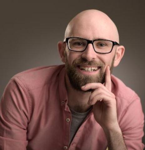 Simon Whistler, YouTuber