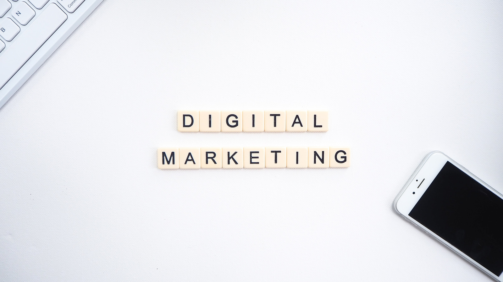 The Language of Success - How to measure your online campaign
