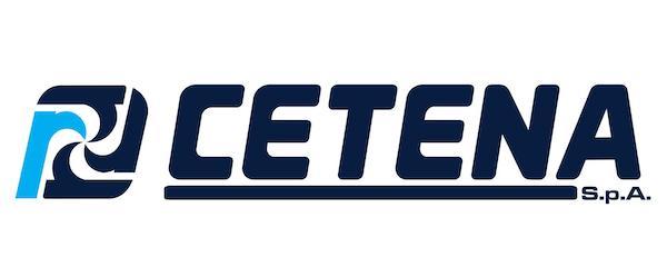 Cetena