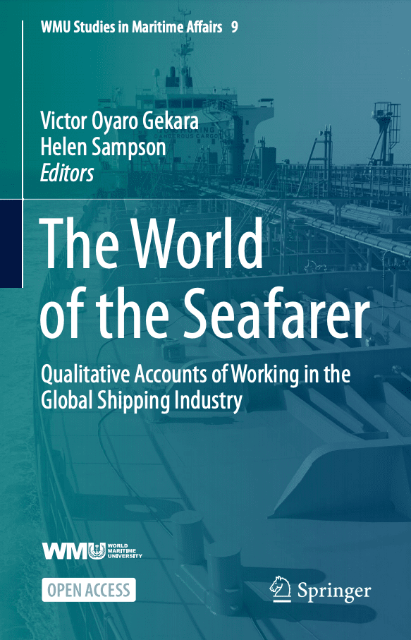 The World of the Seafarer