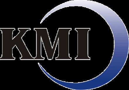 Korea Maritime Institute