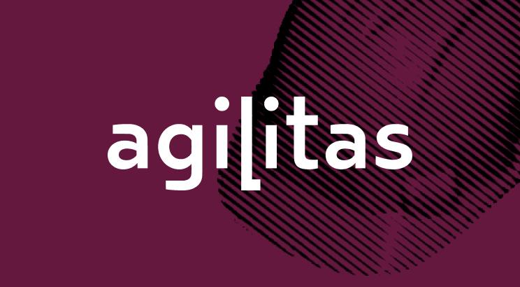 Agilitas Partner
