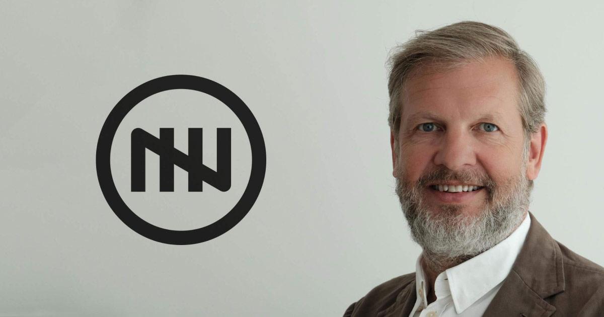 Phillip Vandervoort, former Proximus & Microsoft exec, joins November Five