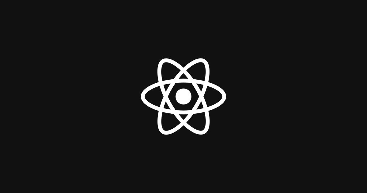 Fixing common performance problems in React Navigation