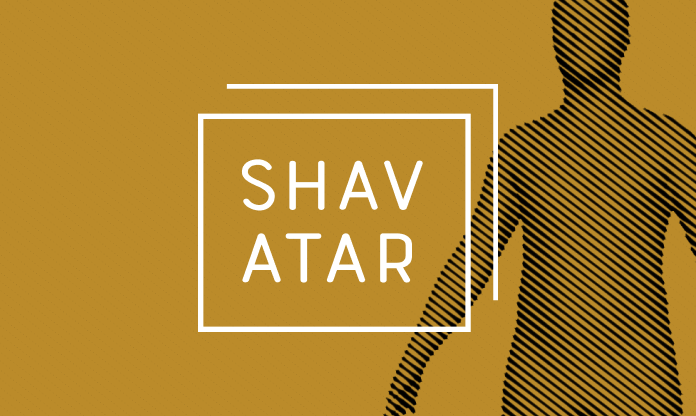 Shavatar