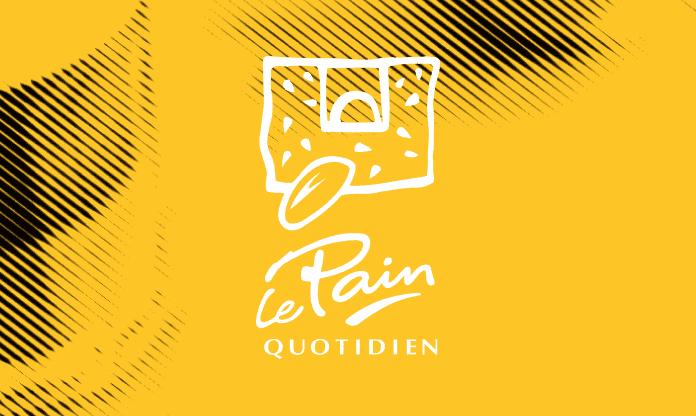 Le Pain Quotidien