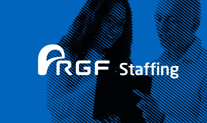 RGF Staffing