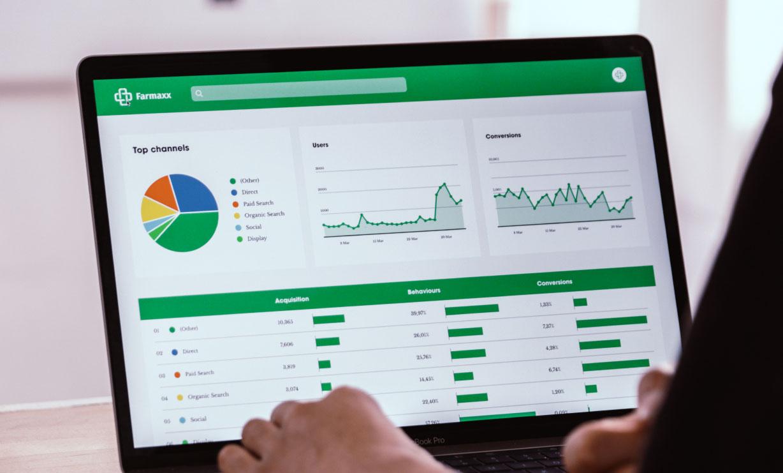 data analytics integration