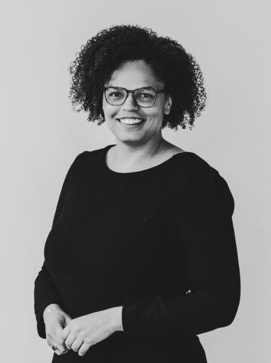 Muriel Mwema