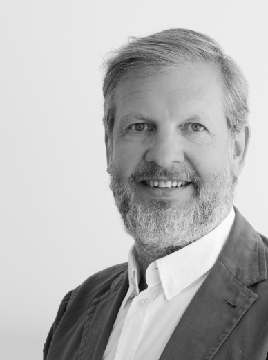 Phillip Vandervoort