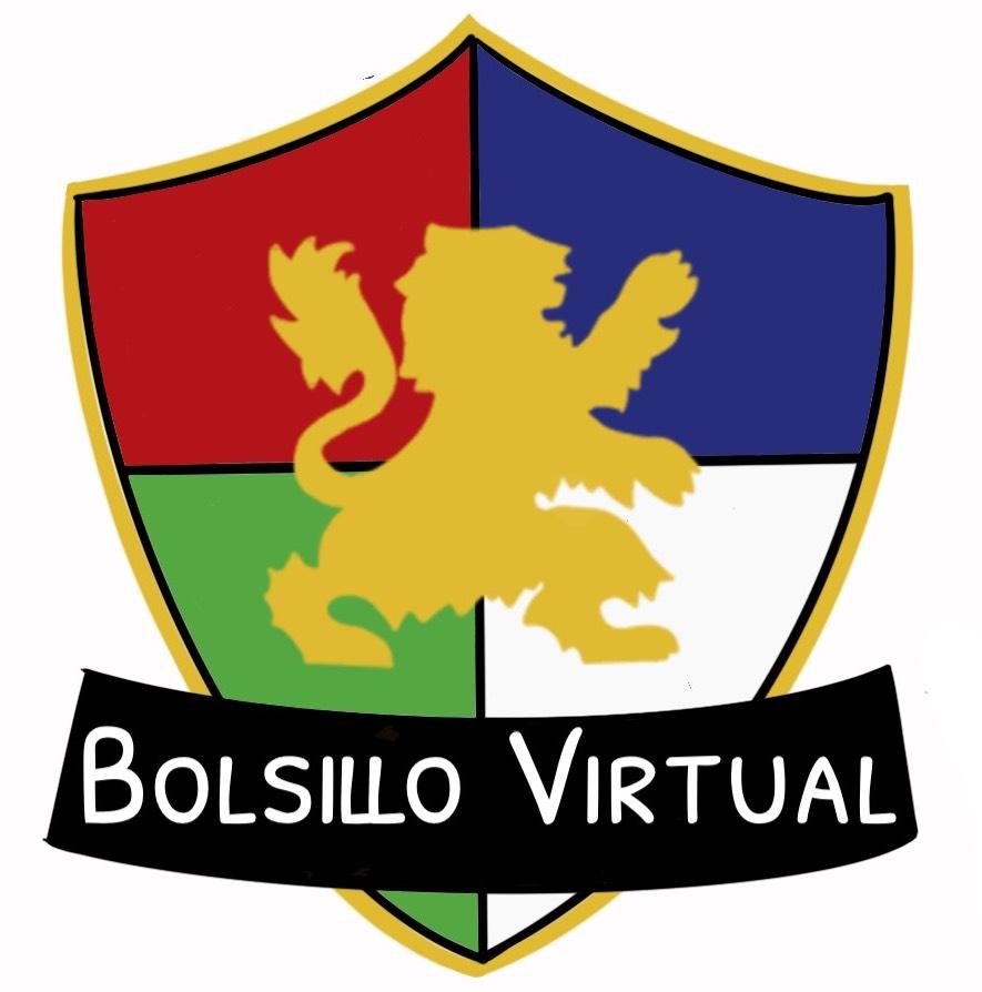 Bolsillo Virtual
