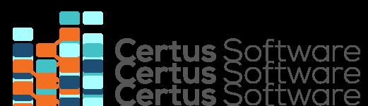 Certus Software Logo