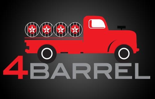 4 Barrel BBQ