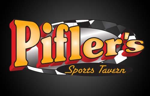 Pifler's