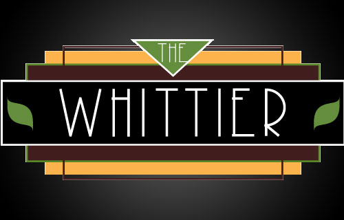 The Whittier