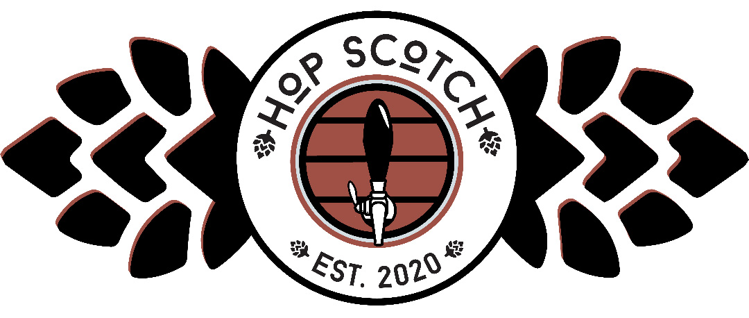 HopScotch Taproom Social