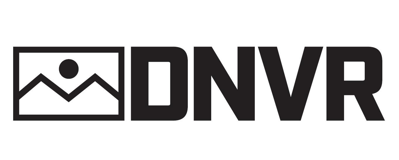 DNVR Bar