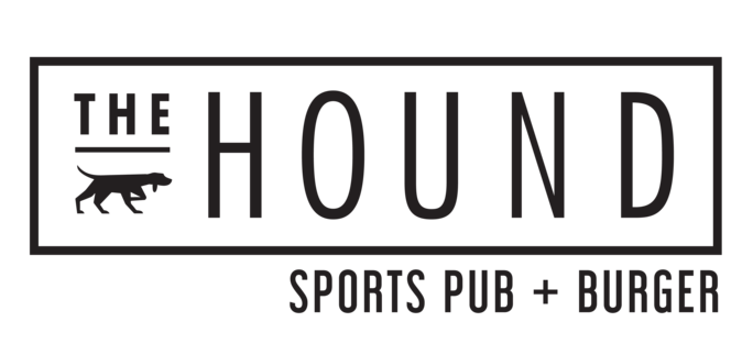 The Hound Sports Pub + Burger