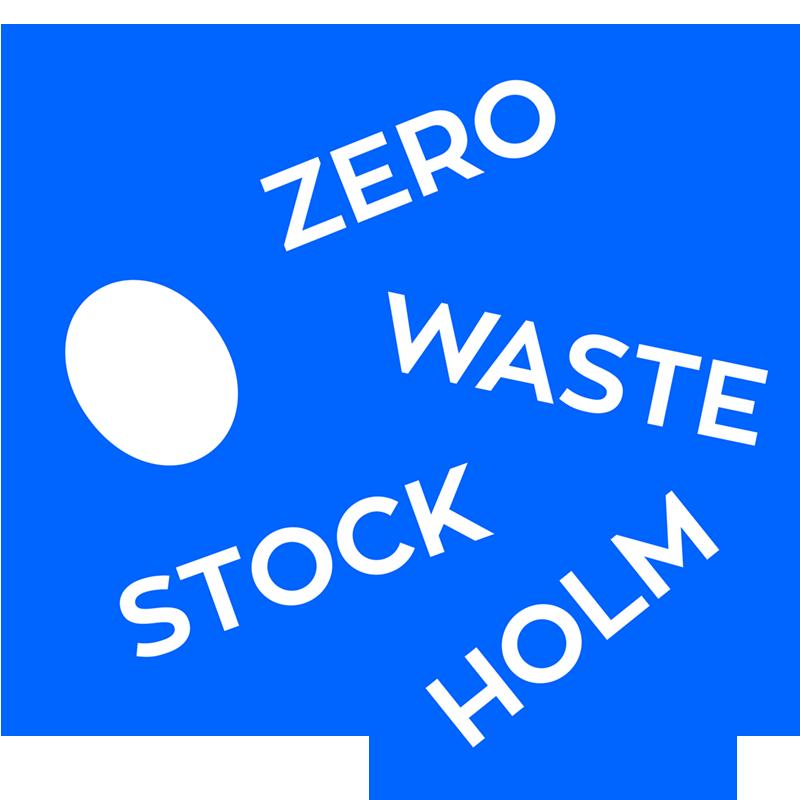 Zero Waste Stockholm