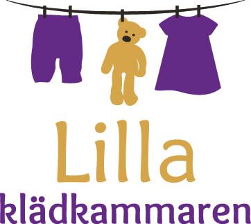 Lilla Klädkammaren