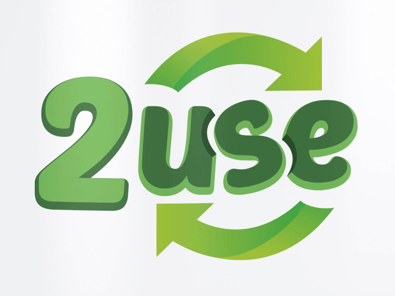 2 Use