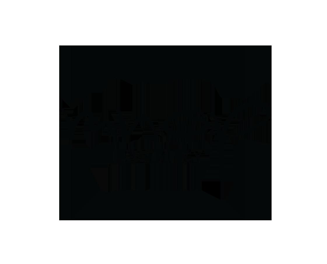MNOP Jewelry