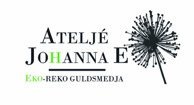 Ateljé Johanna E