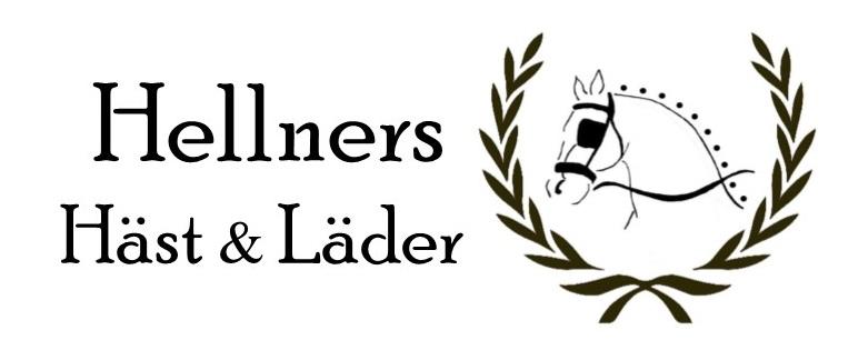 Hellners Häst & Läder