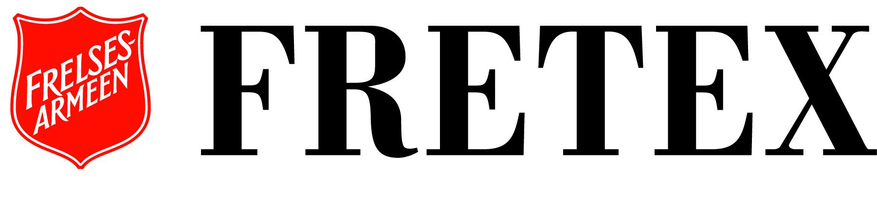 Fretex