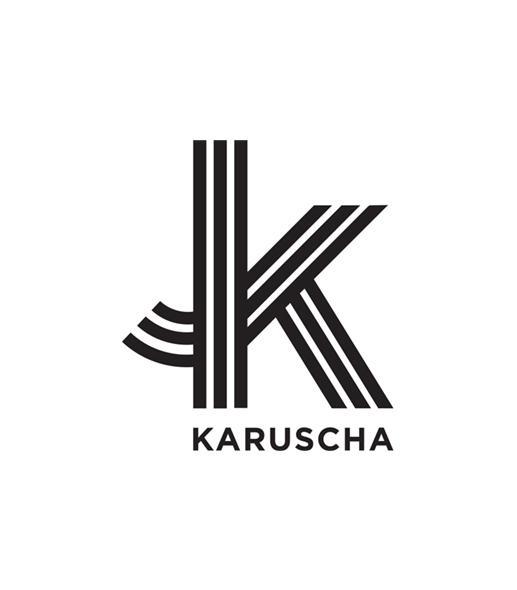 Karuscha Styling