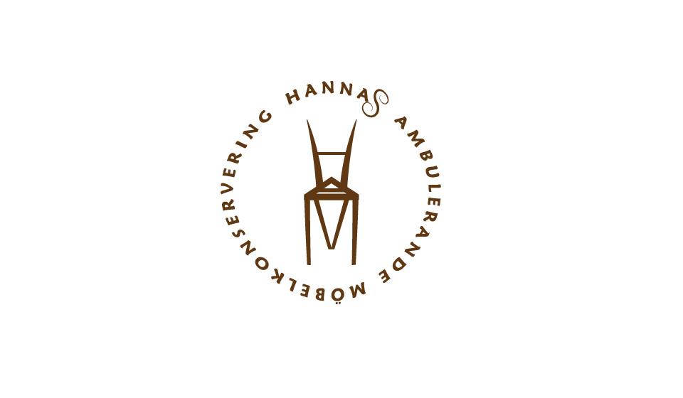 Hannas Möbelkonservering