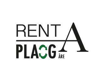 Rent A Plagg