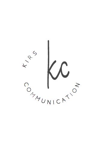 Kirs Communication