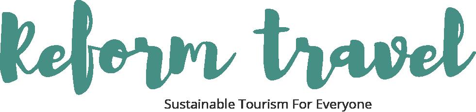 Reform travel