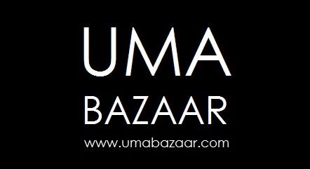 Uma Bazaar