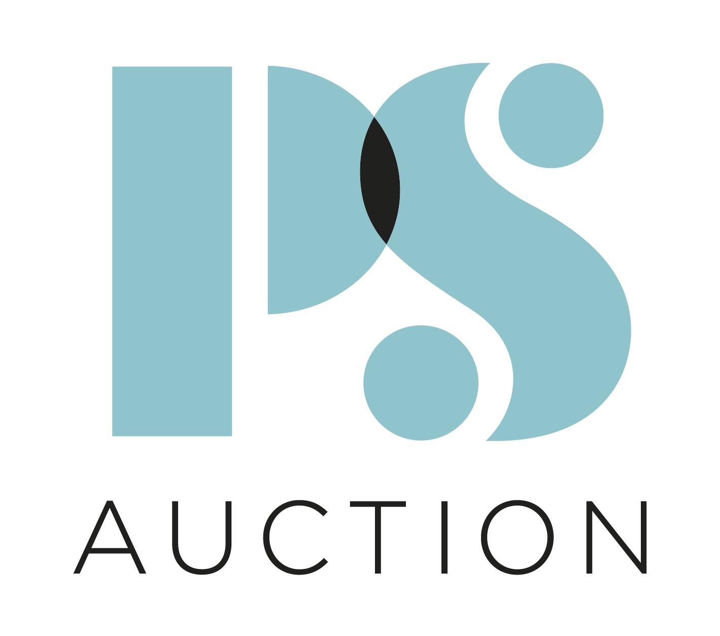 PS Auction