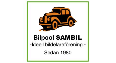 Bilpool Sambil