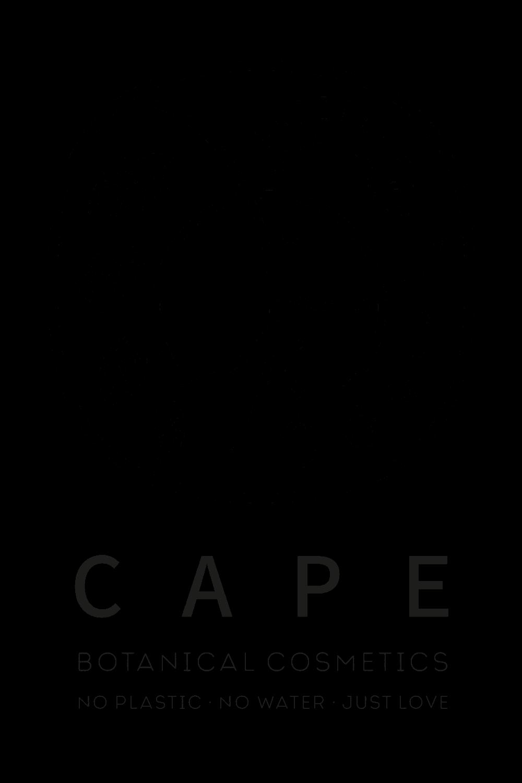 Cape Cosmetics