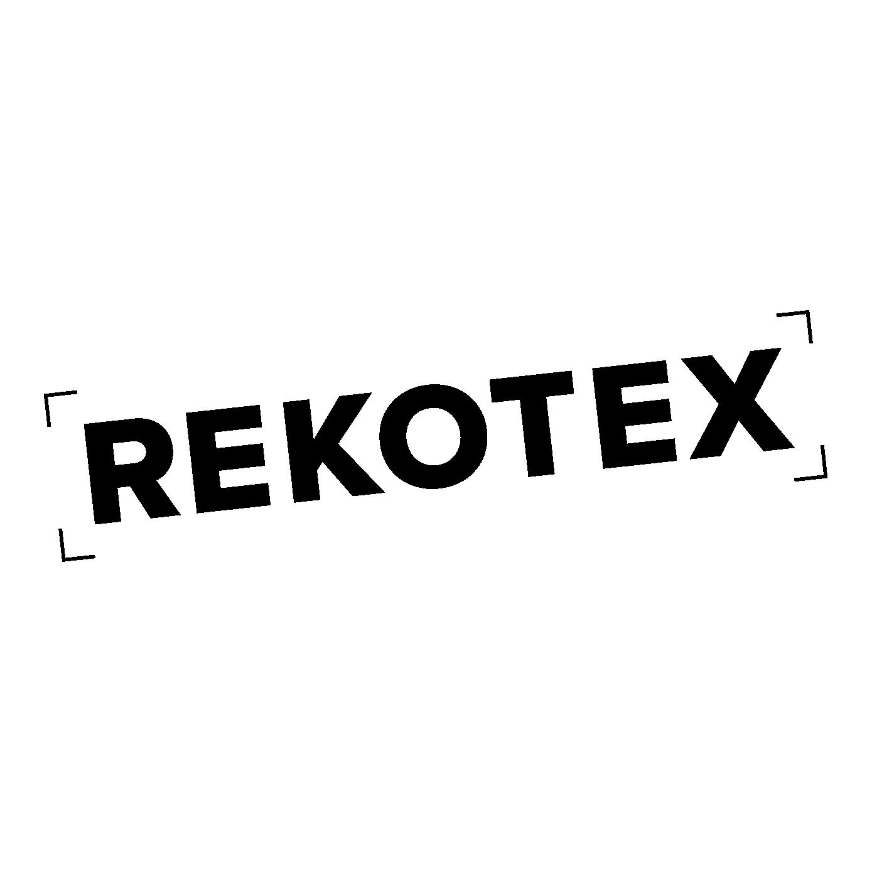 Rekotex